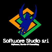 logo_societa_software_studio_new2_white